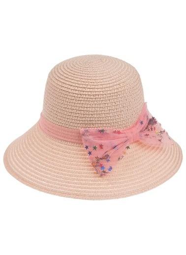 POKY Şapka Pudra
